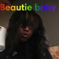 Beautie's photo