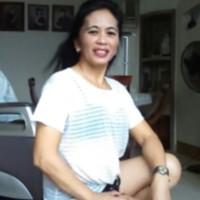 artisa's photo