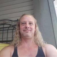 Jon Kroll 's photo