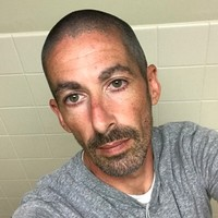 Dillon's photo