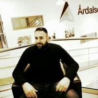 asdfrewqyu's photo