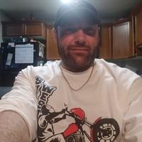 Greg5421's photo