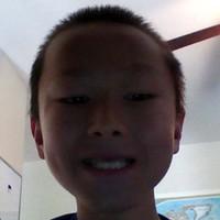 Pythor's photo