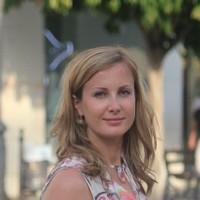 Nicoletta's photo