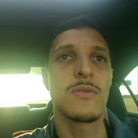 jaysdmg's photo