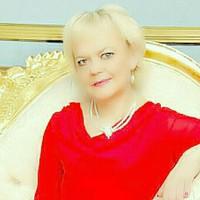 vedjma's photo