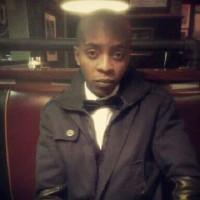 danny820's photo