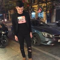 Vietboiz86's photo