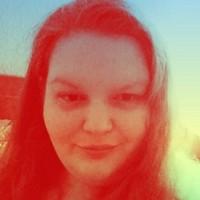 lonestarmaiden's photo