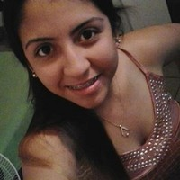 mriana's photo