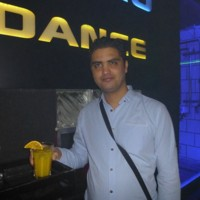 nidhalaissa's photo
