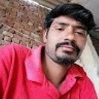 Hindi Word's photo