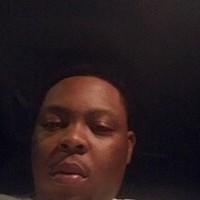 Tbaby 's photo