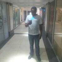 muhammed1238's photo