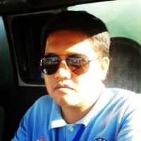 warrencabrera's photo