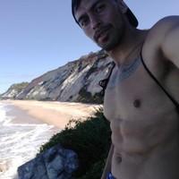 alejandroone's photo
