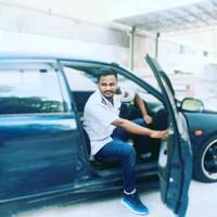 Veer Singh Ambrsariya's photo