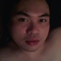 looking4man69's photo
