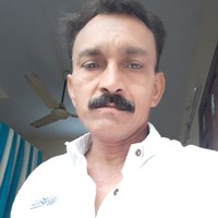 Rajesh Mahida's photo