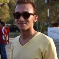m7md155's photo