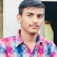 Amritpal's photo