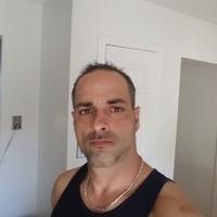 Rocco6678's photo