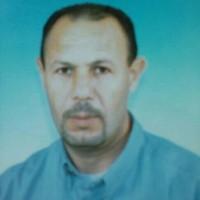 asmanerb's photo