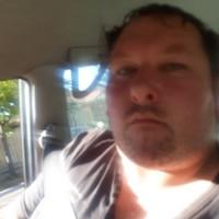 Melton's photo