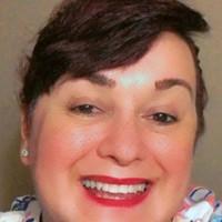 Janet willson's photo