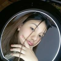 ayra's photo