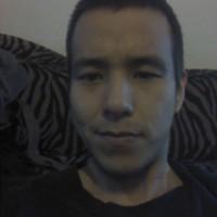 randolphin0077's photo