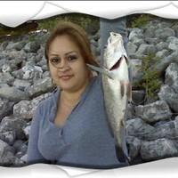 Latina1980's photo