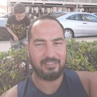 ramzi's photo