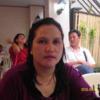 hannahmijares's photo