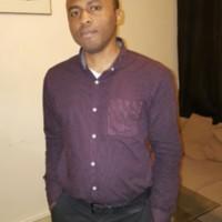 Nansell's photo