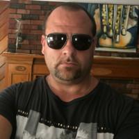 MattyB710's photo