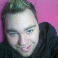 Personals Westmeath | Locanto Dating in Westmeath
