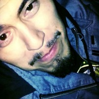 M3xikan's photo