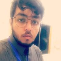 Naif Od's photo