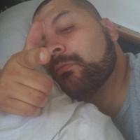 alfredo santillan's photo