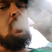 Smokeandchill's photo
