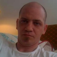 Larrycl's photo