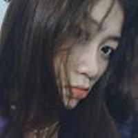 thanh kiều's photo
