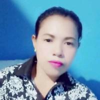 Mey 's photo