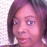 Chifungula's photo