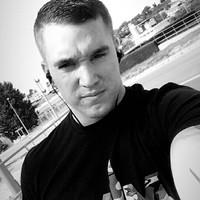 Zmillar's photo