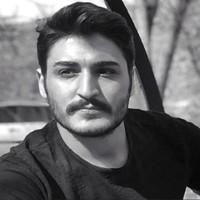M.Furkan's photo