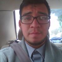 Leonel1514's photo