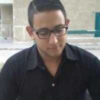 ahmedxkapo's photo