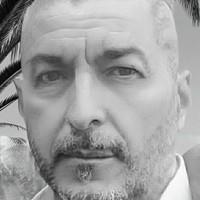 Víctor's photo